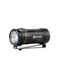 Linterna LED EDC S1-MINI...