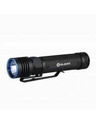 Linterna LED EDC S30-R III...