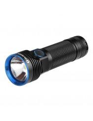 Linterna LED de mano R-50...
