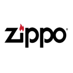Manufacturer - ZIPPO