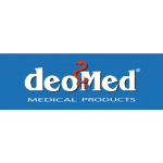 Manufacturer - DEOMED