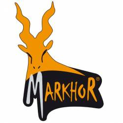 MARKHOR