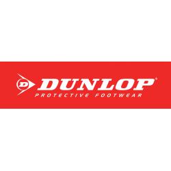 Manufacturer - DUNLOP