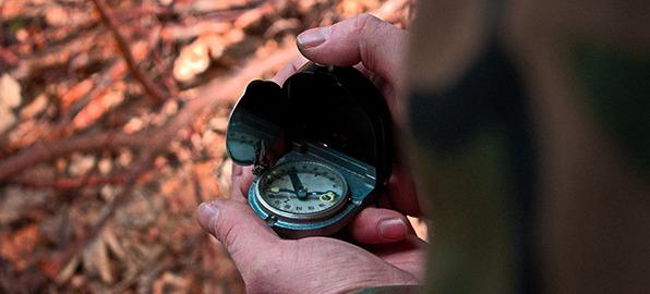 Las 7 herramientas imprescindibles para Bushcraft