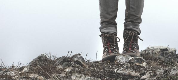 Orientación en la montaña: consejos y herramientas